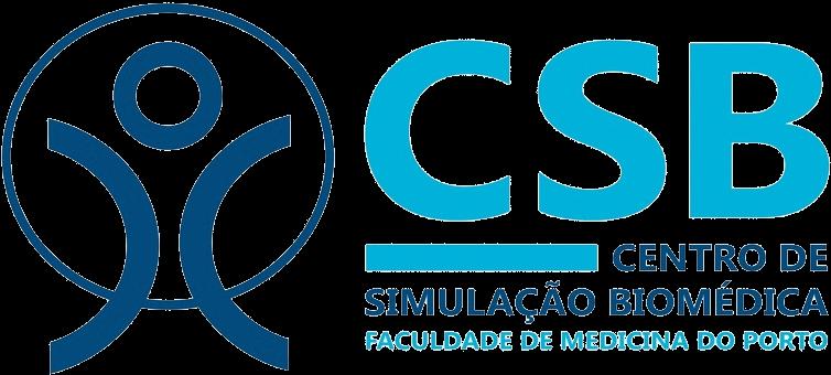CSB – FMUP